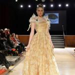 New Zealand Eco Fashion Exposed Maintain & Sustain